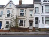 house to rent in Victoria Road, Old Town,