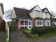 3 bed property to rent in Swindon Road...
