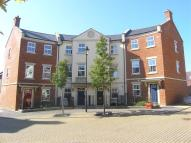 house to rent in Dowland Close, Redhouse...