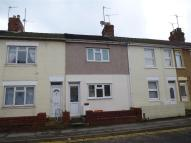 3 bedroom house in William Street, SWINDON