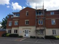 Apartment in Brock End, SWINDON