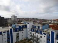 2 bed Apartment in Gordon Gardens, SWINDON