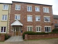 2 bed property in 10 Poseidon Close...