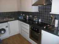 1 bedroom Flat to rent in Deacon Street, SWINDON