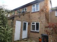 Maisonette in Tamworth Drive, Shaw...