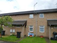property to rent in Argyle Street, SWINDON