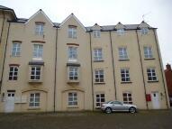 1 bedroom Apartment in Zakopane Road, SWINDON