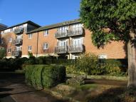 1 bedroom Apartment to rent in Lincoln Street, SWINDON