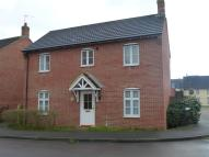 3 bed property to rent in Mariner Road, Oakhurst...