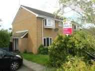 1 bedroom home to rent in Boydell Close, Shaw...
