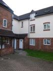 Apartment in Dewell Mews, SWINDON