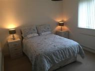 2 bed Ground Flat to rent in Jole Close, SWINDON