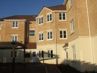 1 bed Flat in Coolwater House...