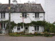 2 bed Cottage in Luckett, Nr Callington