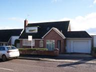 3 bed Detached Bungalow to rent in Exmouth, Devon