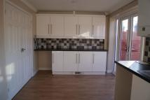 Four Acre Mead semi detached property to rent