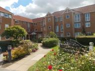 Apartment for sale in Mayhall Court
