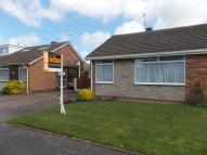 Semi-Detached Bungalow for sale in Lancaster Close, Maghull...