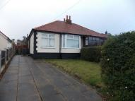 2 bed Bungalow in Pilling Lane, Lydiate