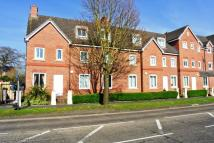 Apartment for sale in Aster Court, Lydiate