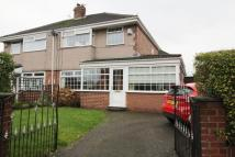 3 bed semi detached house for sale in Southport Road, Lydiate