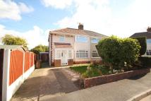 3 bed semi detached property to rent in Oakhill Close