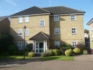 1 bed Apartment in Alfred Close, Chiswick...