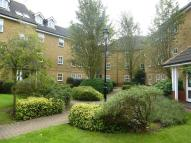 1 bedroom Apartment in Alfred Close, Chiswick,