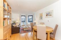 1 bed Apartment to rent in Creston Court...