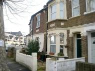 1 bedroom Apartment to rent in Acton Lane