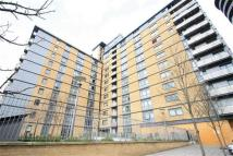 1 bedroom Apartment in Victoria Road, Acton