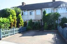 property to rent in Amhurst Gardens...