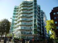 1 bedroom Flat to rent in Uxbridge Road,