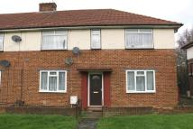 Apartment to rent in Bournemead Avenue...