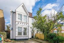 Apartment in Sutherland Avenue, Ealing