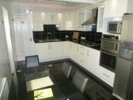 Apartment in Coldershaw Road, Ealing