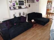 house to rent in Salisbury Road, LONDON