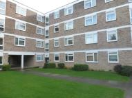 2 bed Flat to rent in Old Church Lane...