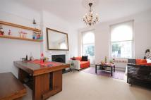 Apartment to rent in Windsor Road, Ealing