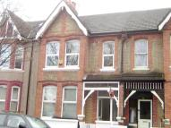 1 bedroom Flat to rent in Bramley Road