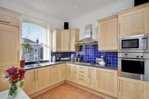 3 bed Apartment in Redcliffe Gardens, London