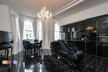 2 bed Apartment to rent in Westgate Terrace, LONDON
