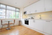 Apartment to rent in Sloane Avenue, Chelsea...