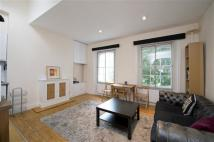 Apartment in Kings Road,