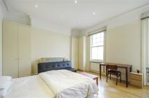 Apartment to rent in Earls Court Road, LONDON