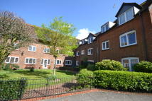 Flat for sale in Chichester