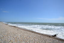 Land in Shingle Walk for sale