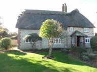 Cottage in Selsey, Nr Chichester