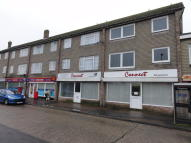 property for sale in Durlston Parade, Bognor Regis