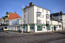 property for sale in The Esplanade, Bognor Regis